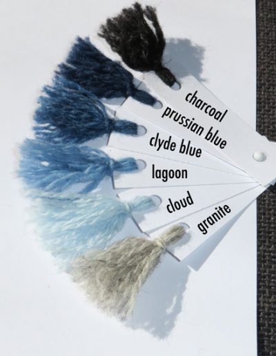 Clyde & Cloud